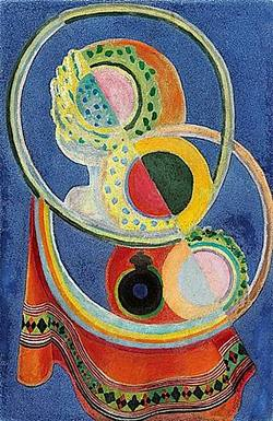 Nature_morte_au_tapis_rouge__1936_r