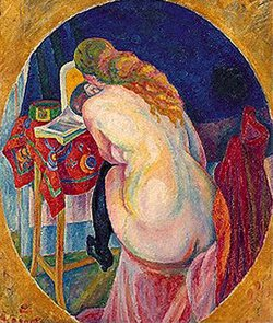 Robert_delaunay__nude_woman_readi_2