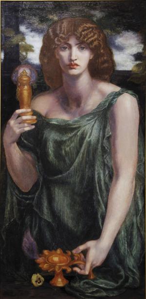 Mnemosyne1881 delaware art_museum
