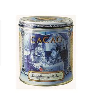Vh_cocoa_250g_vintage_tin