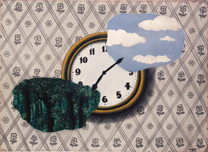 Les_reflets_du_temps_or_composition