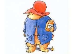 Michael_bond_paddington_bear