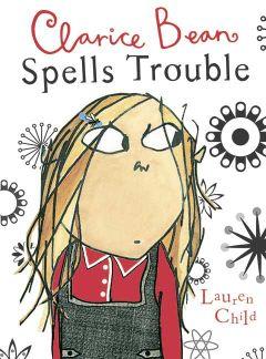 Clarice_bean_spells_trouble
