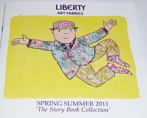 David_mckee_at_liberty