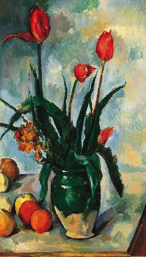 Tulips_in_a_vase