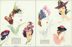 Le_monnier_1936_domergue_fashion_il