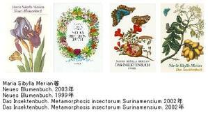 Maria_sibylla_merian_book