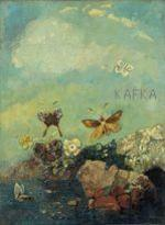 Odilon_redon_french_18401916_butterflies