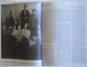S_vanity_fair_1914_1936