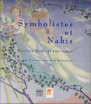 Symbolistes_et_nabismaurice_denis_et_son