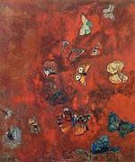 The_evocation_of_the_butterflies_1