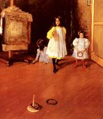 William_merritt_ring_toss_1896