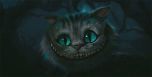 Alice in_wonderland cheshire cat