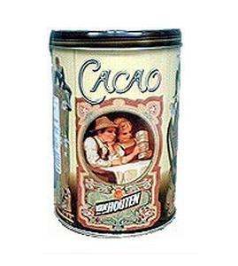 Vh_cocoa_vintage_tin2