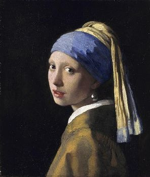 Johannes_vermeer_girl_with_a_pearl_